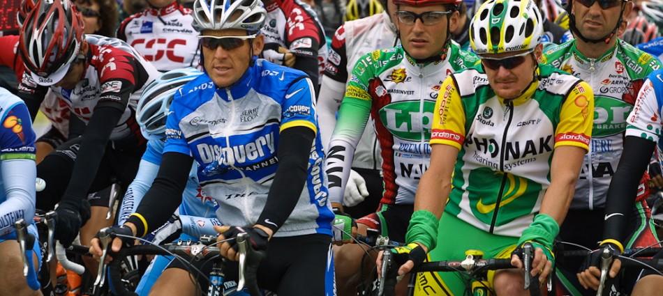 2005 Tour de Georgia